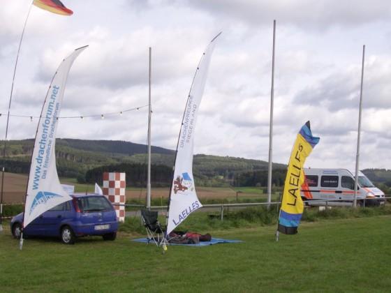 Forumsbanner DF Attendorn 2011