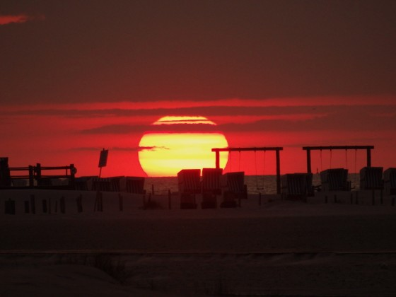 Sundown SPO