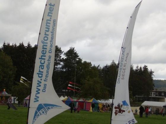 Forumsbanner DF Haiger 2011
