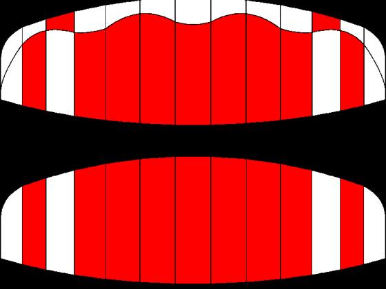 SmithiPro Design