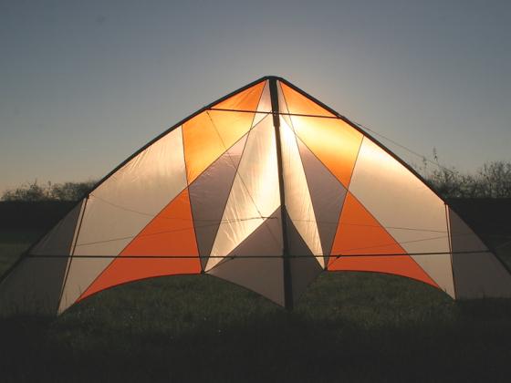 S-Kite 5.6