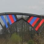 """""""baSic"""" big vents farbe:rot/schwarz/blau von feine-drachen.de"""