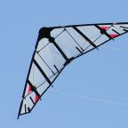 Long Duong Puma