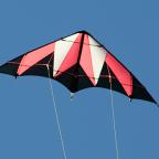 S-Kite XS