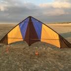 S-Kite 1.6 UL
