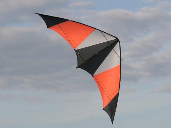 S-Kite 6.8 Classic UL
