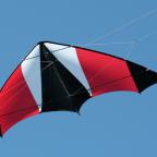 S-Kite 3.8 UL
