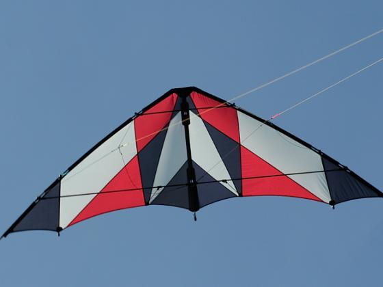 S-Kite 1.2
