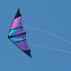 S-Kite GSI