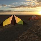 S-Kites