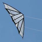 Riwotril 200 von Popeye Kites