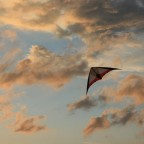 Topas 4.5 (Space Kites)