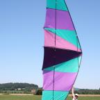 S-Kite 12.5