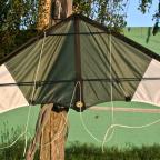 U.R.O 0.65 von Spiderkites