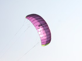 Urban Kites Cruiser