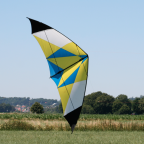 S-Kite 7.8