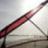 Kite Forum: User Avatar
